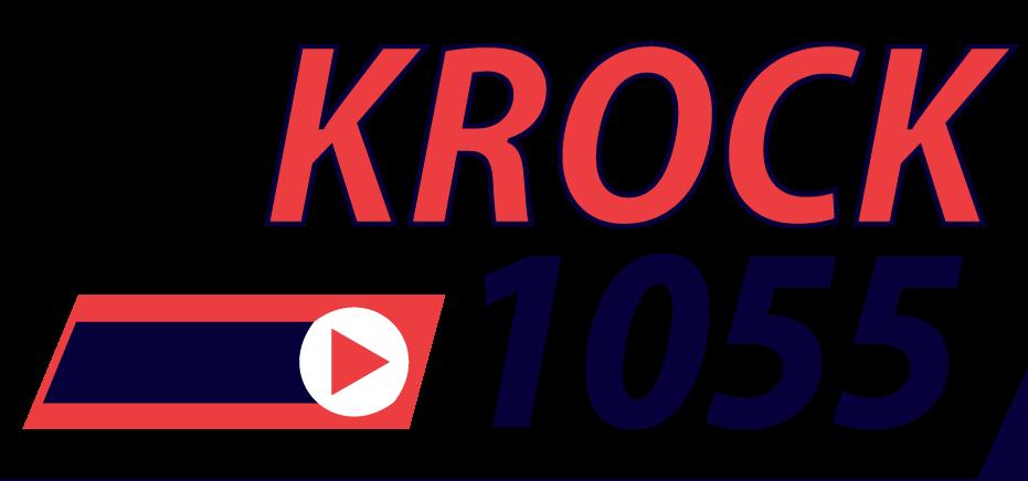 Krock1055.com